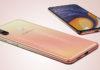 Imagem de: Samsung Galaxy A60 está ainda mais barato na GearBest; compre com desconto
