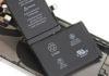 Imagem de: iPhone deve ganhar bateria maior para compensar nova função de carregamento