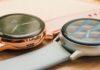 Imagem de: Samsung lança Watch Active 2 e Tab S6 no Brasil a preços salgados