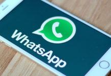 Imagem de: Agora você escolhe se quer ou não ser convidado para grupos no WhatsApp