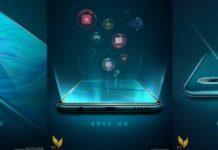 Imagem de: Possível Huawei Mate 30 Lite será anunciado nesta semana