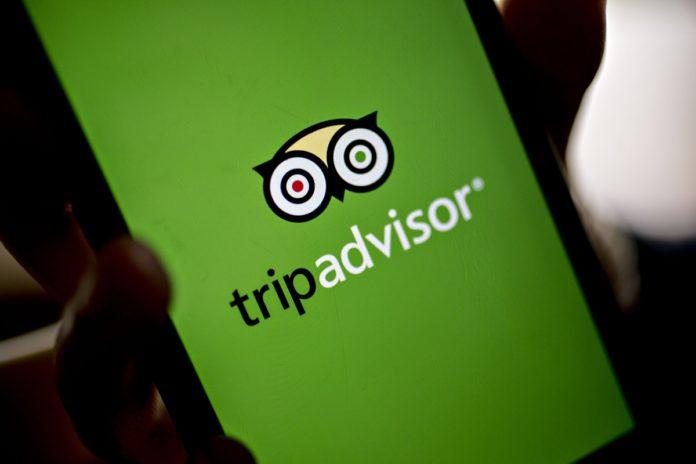 Imagem de: TripAdvisor se desculpa por ter apagado denúncia de estupro sobre hotel