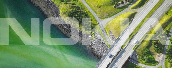 Imagem de: Foto e vídeo do Nokia 9 PureView mostram conjunto de 5 câmeras traseiras