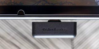 Imagem de: SteelSeries lança o Arctis 1, seu novo fone sem fio que usa rede de 2,4 GHz