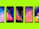 Imagem de: Os 5 melhores celulares para você comprar com até R$ 3.000