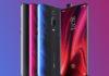 Imagem de: Redmi K20 e K20 Pro não devem ser os novos Pocophone