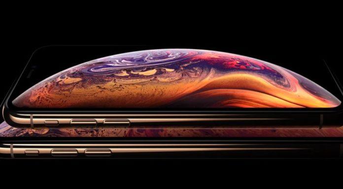 Imagem de: Público quer iPhone 5G logo em vez dos modelos de 2019, diz pesquisa