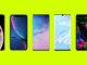 Imagem de: Os 5 melhores celulares para você comprar com mais de R$ 3.000