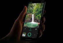 Imagem de: Spectre: novo app sensação do iOS usa IA e cria fotos de longa exposição