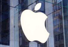 Imagem de: Mulher culpa Apple por queimadura facial e pede US$ 75 mil de indenização