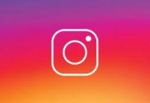 Imagem de: Descubra o que o Instagram pensa sobre você para direcionar anúncios