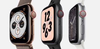 Imagem de: Apple registra patentes que indicam melhorias na pulseira do Apple Watch