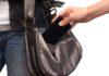 Imagem de: Homem tem iPhone 7 roubado em SP e acaba perseguido por golpe de phishing