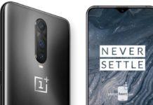 Imagem de: Xiaomi Mi 9, OnePlus 6T e Zenfone 6 estão em oferta na GearBest