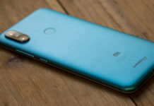 Imagem de: Vem ver! Xiaomi Mi A2 está custando menos de R$ 900 na GearBest