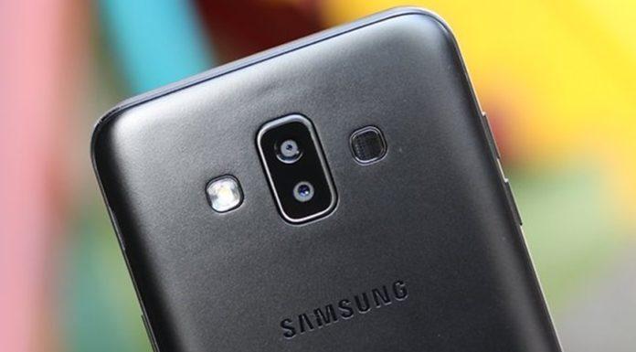 Imagem de: Samsung Galaxy J7 Duo recebe Android 9.0 Pie no Brasil