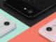 Imagem de: Usuários do Pixel 3 reportam problemas de estabilidade na câmera