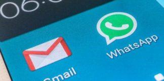 """Imagem de: Novo golpe no WhatsApp promete saque do """"14º salário"""" para trabalhadores"""