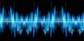 Imagem de: Siri e Alexa podem ser hackeadas por sinais ultrassônicos que não escutamos