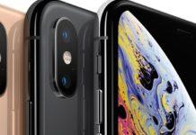 Imagem de: Rumor indica que Apple pode mudar as antenas dos novos iPhones e iPad Pro