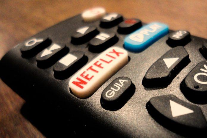 Imagem de: Cuidado: mais um golpe de phishing mira assinantes da Netflix