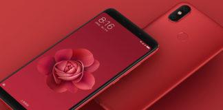 Imagem de: Oferta: Xiaomi Mi A2 saindo por pouco mais de R$ 1 mil com frete incluso