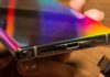 Imagem de: Galaxy Note 10 não tem entrada para fones e Samsung explica o porquê