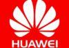 Imagem de: Huawei confirma: top de linha P30 Pro terá câmera com zoom periscópico