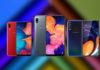 Imagem de: Os 10 celulares mais buscados no Comparador do TecMundo (08/07/2019)