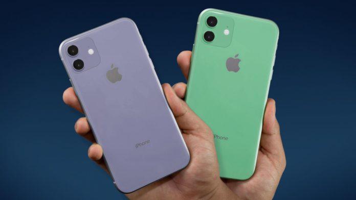 Imagem de: iPhone 11 e mais: o que esperar do evento da Apple amanhã