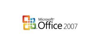 Imagem de: Há 6 anos sem atualização, Office 2007 ainda é usado em muitas empresas