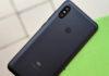 Imagem de: Xiaomi Redmi Note 6 Pro por R$ 990 na GearBest ou R$ 1.082 no Brasil