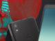 Imagem de: Semp TCL lança linha de celulares com preços a partir de R$ 99 no Brasil