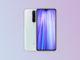 Imagem de: Xiaomi Redmi Note 8 e Note 8 Pro começam a ser vendidos; veja preço