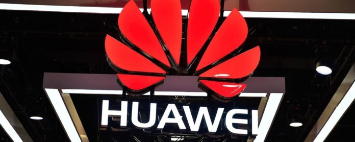 Imagem de: SO da Huawei vai ameaçar o domínio do Android, dizem analistas