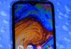 Imagem de: Suposto Samsung Galaxy M60 aparece em detalhes em novo vídeo