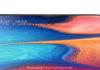 Imagem de: Galaxy A20e é o novo intermediário da Samsung com componentes mais básicos