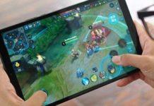 Imagem de: Achou o iPad caro? Xiaomi Mi Pad 4 Plus é um tablet bom, bonito e barato