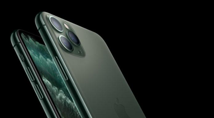 Imagem de: iPhone 11: todas as novidades das câmeras da nova geração da Apple