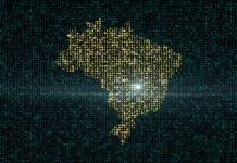 Imagem de: Perigo: as cidades brasileiras com mais dispositivos infectados por hackers