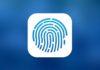 Imagem de: Muito cuidado: pop-up do Apple ID pode ser usado para ataques no iOS