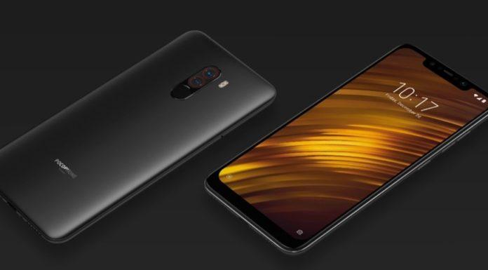 Imagem de: Como saber se um celular Xiaomi vai funcionar no 4G brasileiro