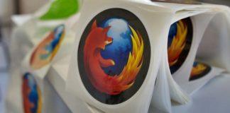 Imagem de: Firefox ganha versão Beta para PCs com processadores Snapdragon
