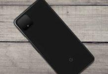 """Imagem de: """"Gestos aéreos"""" do Google Pixel 4; veja como vão funcionar"""