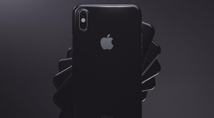 Imagem de: Redes sociais estão cheias de anúncios falsos prometendo iPhones grátis