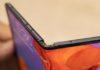 Imagem de: Corning, do Gorilla Glass, trabalha em vidro flexível para dobráveis