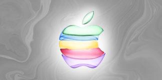 Imagem de: Resumão: toda a conferência do iPhone 11 em 8 minutos e meio [vídeo]