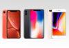 Imagem de: Os 5 melhores iPhones para você comprar no Brasil hoje