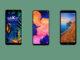 Imagem de: Os 5 melhores celulares baratinhos para usar o WhatsApp
