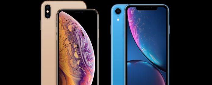 Imagem de: Rumor: iPhone 11 pode ter uma versão com nome Pro